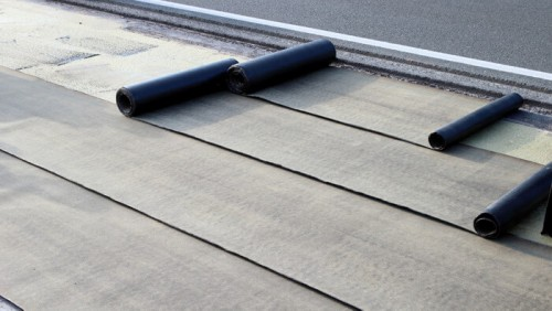 Steps to Clean Your Roof in Spring