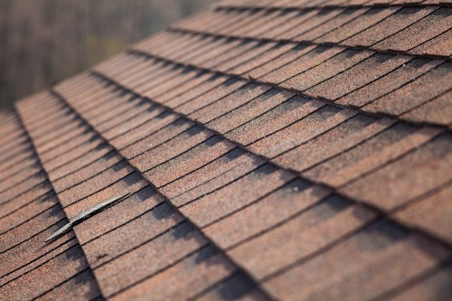 When Is the Best Time to Replace a Roof?