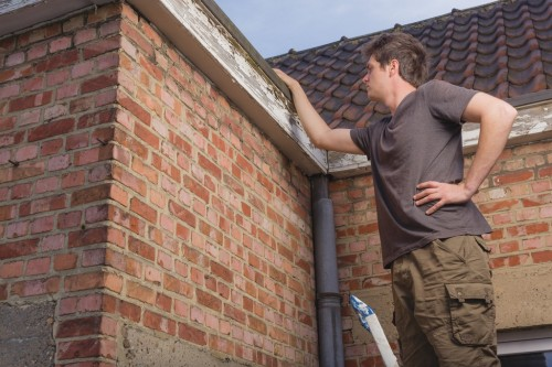 Roof Inspections: What to Expect