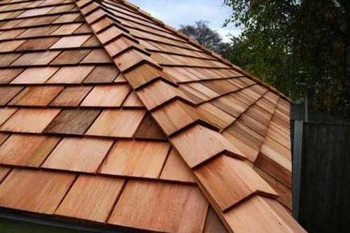 Can Roofing be done in the Winter Months in Toronto?